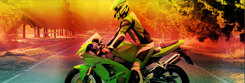 The Specialist in exporting Used Japanese Motorcycles All over the world